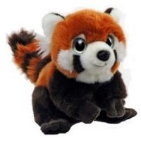 Stuffies Amp Puppets Archives Kaboodles Toy Store