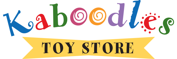 Kaboodles Toy Store