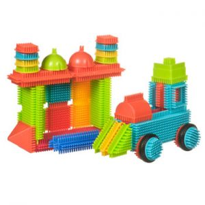 Building Toys Kaboodles Toy Store Kaboodles Toy Store